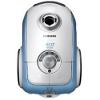 Aspirapolvere Samsung - Vcc62jov37