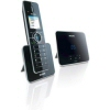 Cordless Philips - VOIP8551B/26