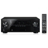 Sintoamplificatore Pioneer - VSX-527-K 130WX5 HDMI 3D