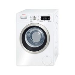 Lavatrice bosch lavatrice waw28549it