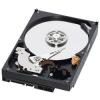 Hard disk interno Western Digital - Wd blue