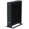 Wireless range extender Netgear - Wn2000rpt-100pe