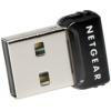 Adattatore Wi-Fi Netgear - Micro Adattatore USB Wireless N150