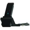 Adattatore Wi-Fi Netgear - Wna1100