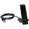 Adattatore Wi-Fi Netgear - Micro Adattatore USB Wireless N300