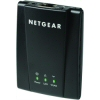 Adattatore Wi-Fi Netgear - Wnce2001-100pes