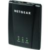 Adattatore Wi-Fi Netgear - Wnce2001-100pes