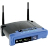 Wireless router Linksys - Wrt54gl-eu