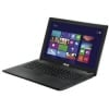 Notebook Asus - X551CA-SX030H