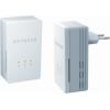 Power line Netgear - Xavb1301