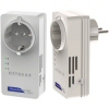Power line Netgear - Xavb5601-100pes