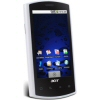 Smartphone Acer - Liquid 16GB White