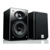 Casse acustiche Pioneer - XW-BTS5 Black