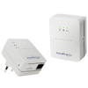 Power line Netgear - Xwnb5201