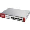 Firewall hardware Zyxel - Zyxusg-200