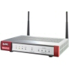 Firewall hardware Zyxel - Zyxusg-20w