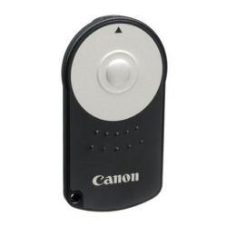 Telecomando per fotocamera digitale rc-6.