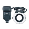 Flash Sigma - Em-140 dg ittl per canon