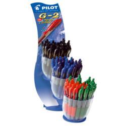 Penna g2.