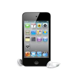 iPod Touch 32GB Nero