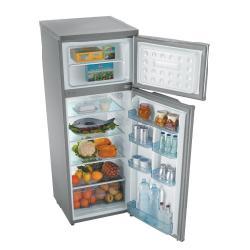 Trova prezzi frigoriferi in offerta on line prezzomania - Frigorifero combinato o doppia porta ...