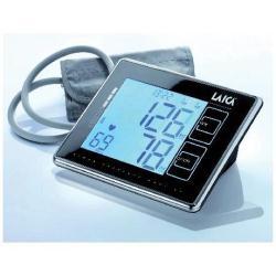 Misuratore di pressione bm2003l.