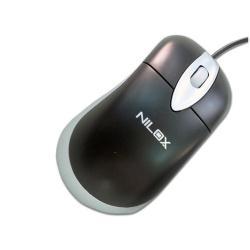 Mouse mt10-bs.