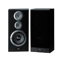 Casse acustiche cs-3070.