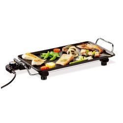 Piastra elettrica table chef pro.