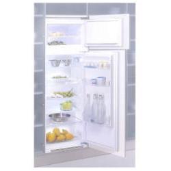 Frigoriferi ad incasso (incasso, frigorifero, electrolux) - Social ...