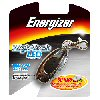 Torcia elettrica Energizer - led keyring