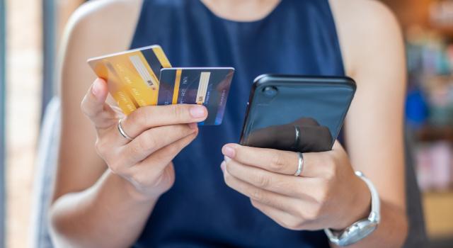 3-D Secure e PSD2: come è cambiata la protezione degli acquisti on-line