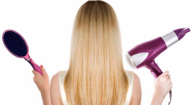 5 consigli per la cura dei capelli in autunno