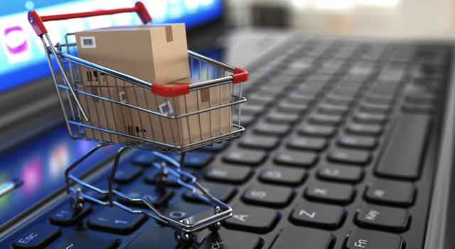 Le 5 cose da sapere per acquistare on-line