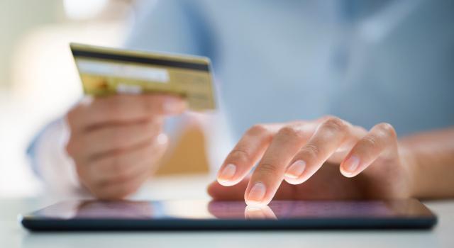 Acquisti on-line: 5 cose da sapere