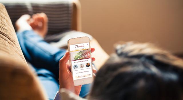 App vacanze, le 5 migliori app di viaggi per Android e iOS
