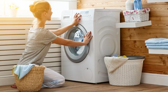 Lavasciuga o asciugatrice? Quale scegliere?