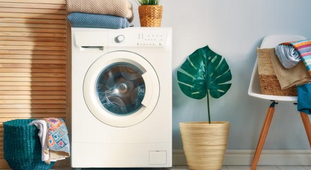 Come scegliere la migliore asciugatrice per il bucato
