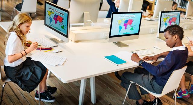 Ecco i 5 migliori prodotti hi-tech per il back to school