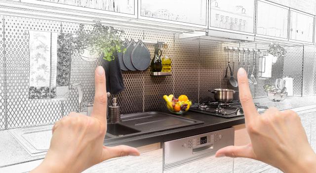 Bonus mobili ed elettrodomestici: cosa si può acquistare e come ottenere la detrazione