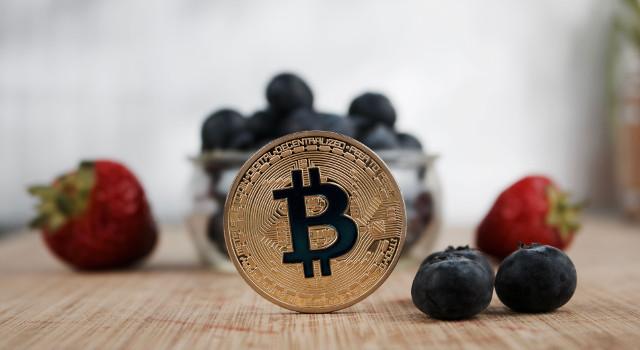 Pagare in Bitcoin si può? Ecco come funzionano e dove si usano