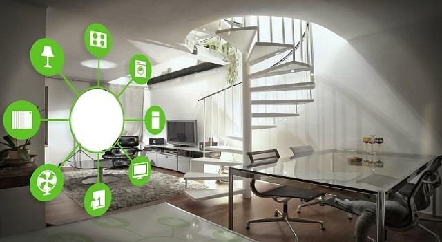 Domotica: i 5 prodotti per creare la tua casa connessa
