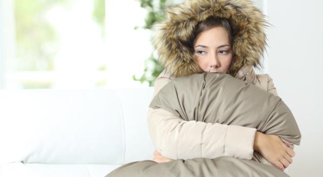 Condizionatori: riscaldare casa con la pompa di calore conviene?