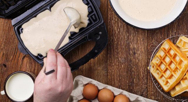 Ricette per la colazione: idee e consigli per preparare la colazione a casa