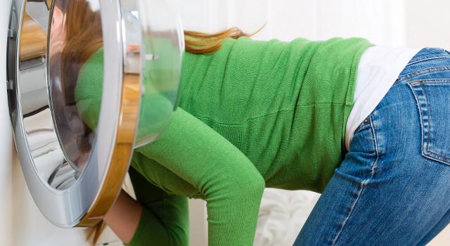 Come pulire la lavatrice: trucchi e consigli