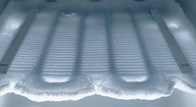 Come sbrinare il freezer: 3 (+1) consigli