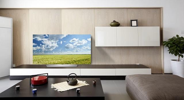 Connettività TV e nuovi contenuti HD: come vederli?