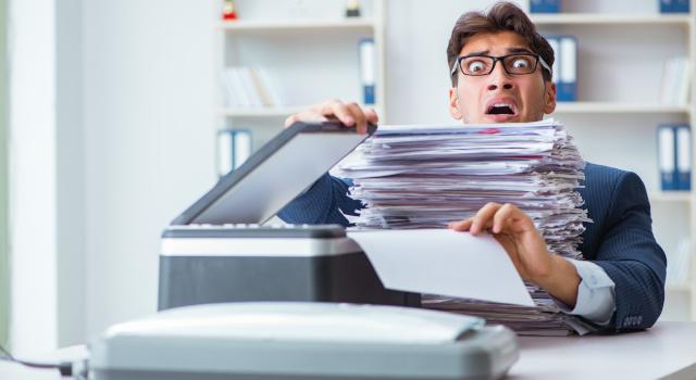 Contratto costo copia: significato e vantaggi
