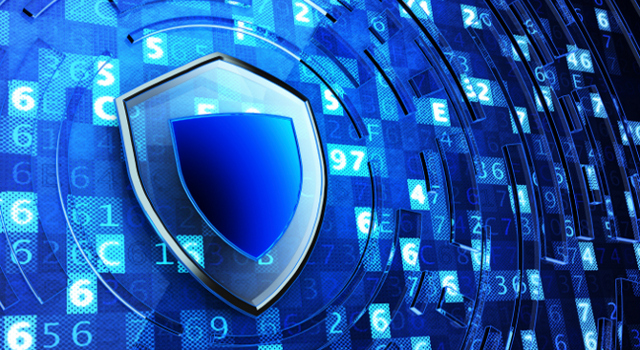 Cybercrime: come scegliere l'antivirus giusto?