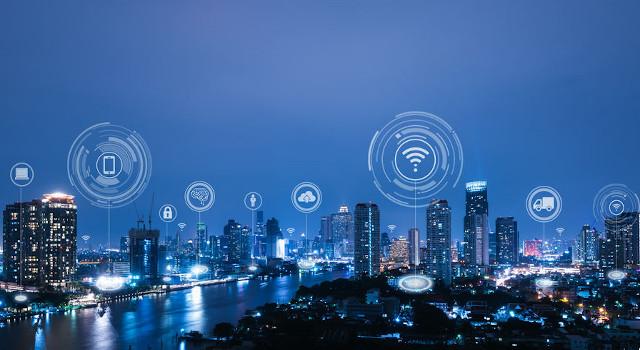 Differenze tra 3G, 4G e 5G: le tecnologie di connessione negli smartphone